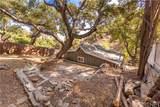 1125 Black Canyon Road - Photo 28