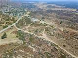 25012 Woolsey Canyon Road - Photo 2