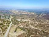 25012 Woolsey Canyon Road - Photo 3