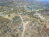 25012 Woolsey Canyon Road - Photo 6