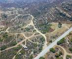 25012 Woolsey Canyon Road - Photo 9