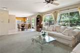 21209 Oakleaf Canyon Drive - Photo 11