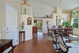 21209 Oakleaf Canyon Drive - Photo 4