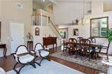 21209 Oakleaf Canyon Drive - Photo 7