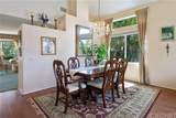 21209 Oakleaf Canyon Drive - Photo 8