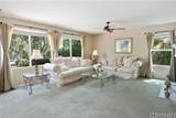 21209 Oakleaf Canyon Drive - Photo 9