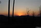 5880 Pentz Road - Photo 3