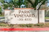 8327 Vineyard Avenue - Photo 2