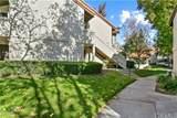 8327 Vineyard Avenue - Photo 3