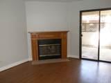 8327 Vineyard Avenue - Photo 4