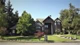 37593 Oak Mesa Drive - Photo 2