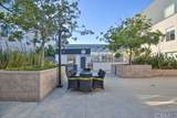 435 Center Street Promenade - Photo 27