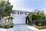 24286 Los Serranos Drive - Photo 1