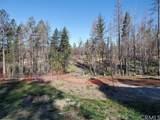 13685 Park Drive - Photo 1