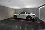 2538 Carman Crest Drive - Photo 36