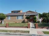 7851-7855 Mcfadden Avenue - Photo 1