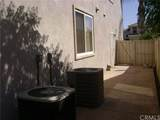 31644 Boulder Vista Drive - Photo 31