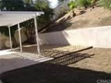 31644 Boulder Vista Drive - Photo 36