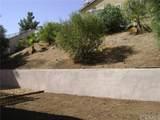 31644 Boulder Vista Drive - Photo 38