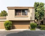 26511 Anselmo - Photo 1