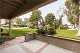 26511 Anselmo - Photo 15