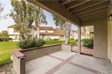 26511 Anselmo - Photo 16