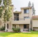 26511 Anselmo - Photo 3