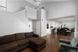 26511 Anselmo - Photo 8