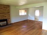 365 Rose Avenue - Photo 2