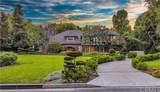 1103 Rancho Road - Photo 1