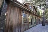 9441 Cedar Drive - Photo 13