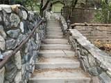 9441 Cedar Drive - Photo 9