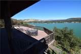 5150 Panorama Rd - Photo 9