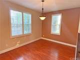 95 Talmadge - Photo 4