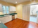 95 Talmadge - Photo 5