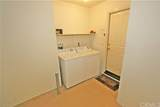 95 Talmadge - Photo 10