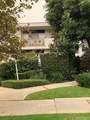 1607 Greenfield Avenue - Photo 1