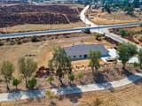 39090 Bella Vista Road - Photo 3