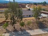 39090 Bella Vista Road - Photo 8
