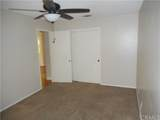 23111 Canyon Lake Drive North - Photo 21
