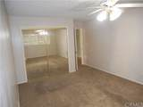 23111 Canyon Lake Drive North - Photo 24