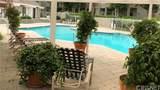 23955 Arroyo Park Drive - Photo 13