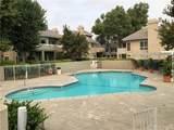 23955 Arroyo Park Drive - Photo 14