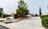 12876 Quail Vista Road - Photo 3