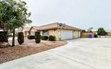 12876 Quail Vista Road - Photo 4