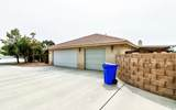 12876 Quail Vista Road - Photo 5