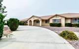 12876 Quail Vista Road - Photo 6