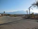 13080 Agua Cayendo Road - Photo 23