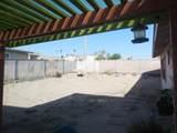 13080 Agua Cayendo Road - Photo 8