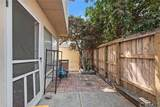 332 Poplar Street - Photo 40